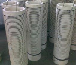铁铬铝外丝管