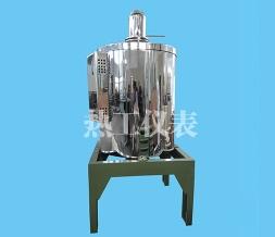 ZQ-3CO 造气炉