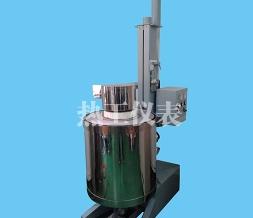 昆山KJ-3 高温多功能焦炭反应性测定装置