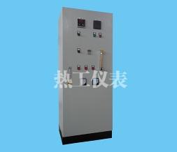 昆山KJ-3高温多功能焦炭反应性测定装置