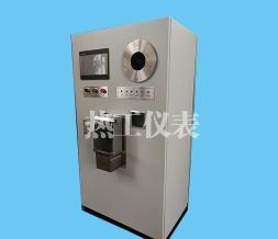 苏州ZDKY-6 全自动球团矿抗压强度测定仪